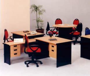 Meja Dapur 3 Pintu Laci Bogenvile Series 2753 Free Ongkir Jabodetabek gambar lemari pajangan dan tv cabinet untuk ruang tamu bed mattress sale