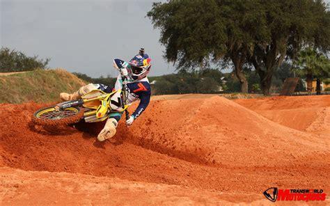 james stewart news motocross james stewart photo gallery transworld motocross