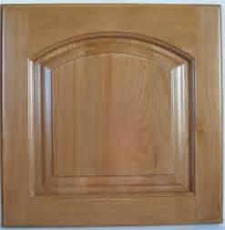 Cabinet Door Images Kitchencabinetdoorstyles Customwoodcraftinfo