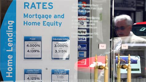 swing loan mortgage what s up with housing title security s blog