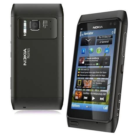 Hp Nokia N8 nokia n8 series hairstylegalleries