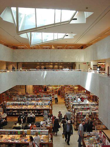 Favorite Alto akateeminen kirjakauppa alvar aalto helsinki