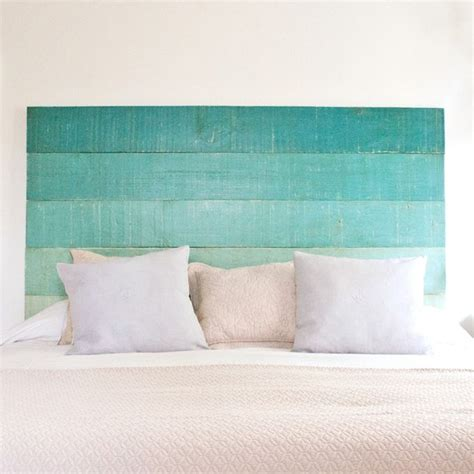 Turquoise Headboard by Best 25 Turquoise Headboard Ideas On Dinning