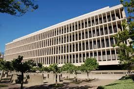Sac County Court Records California Personal Injury Notes California