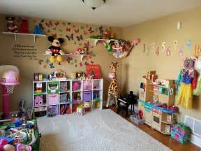 play free room decoration play room home plays decorating ideas and