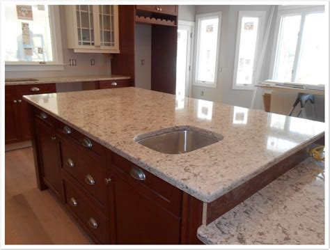 Where To Buy Cambria Countertops by Kitchen With Windermere Quartz Countertop Kitchens With