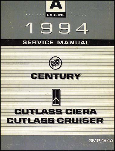 car maintenance manuals 1994 buick century auto manual 1998 buick regal owners manual pdf free car repair autos post