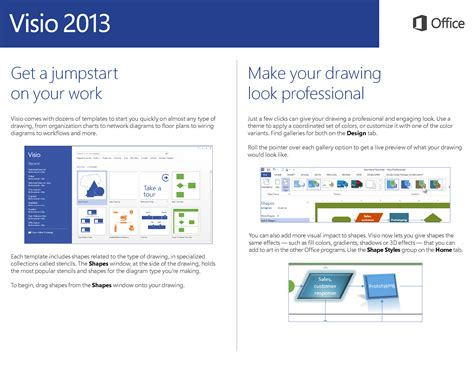 visio tech support visio 2013 startup guide dfeh technical support