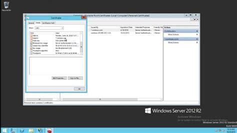 register service adfs enabling the device registration service