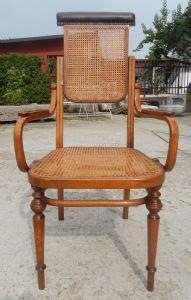 sedie barbiere antiche sedie antiche 800 sedie antiche mobili antichi