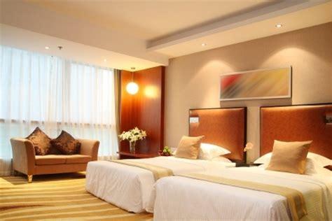 id馥 d馗o peinture chambre peinture chambre tous les conseils en peinture et couleur
