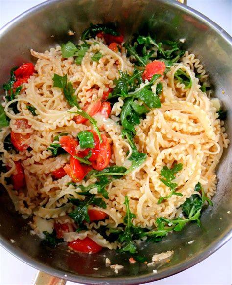 my idea of fast food proud italian cook