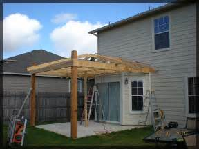 hip roof patio free hip roof storage shed plans zygor guiden