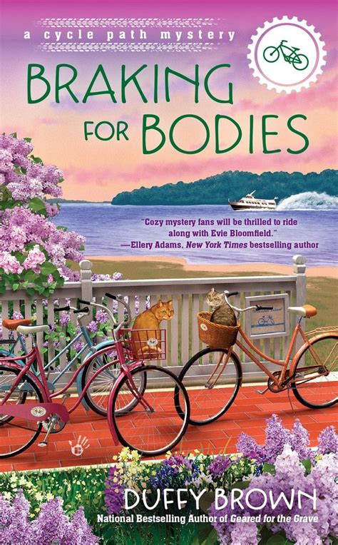 Mystery On Mackinac Island welcome to my cozy mystery book review for the second book