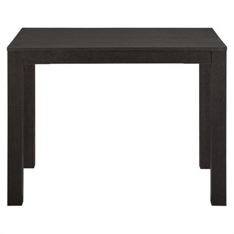 walmart desk with drawers mainstays parsons desk with drawer multiple colors