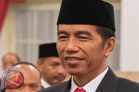 biodata tentang joko widodo muslim community should utilize fundamental strengths
