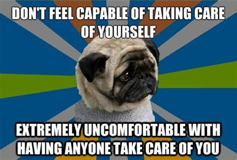 Depressed Pug Meme - the 2364 best images about voltaren emulgel gel 100g tube