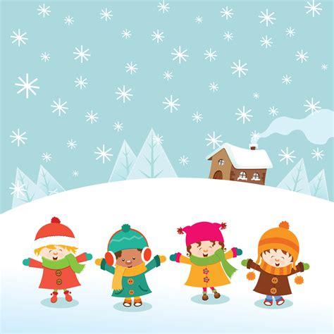 imagenes de navidad sin texto banco de im 225 genes para ver disfrutar y compartir 33