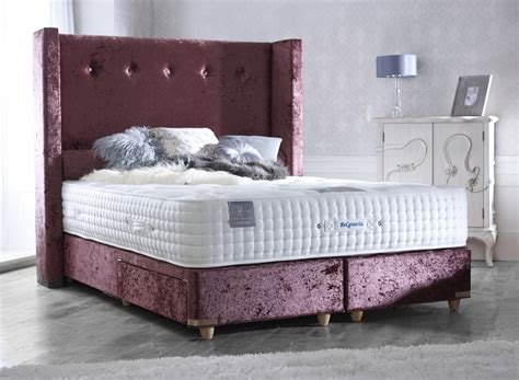 vogue beds vogue beds group 187 the vogue beds group bed and mattress