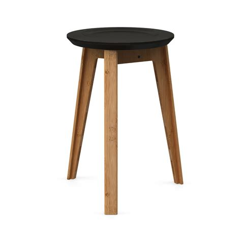 Stools Does by Buy The Button Stool By We Do Wood Connox