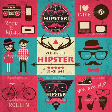 imagenes hipster en caricatura curiosidades urbanas cultura hipster