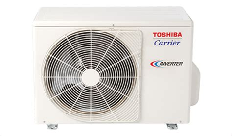 service guide residential comfort systems carrier ductless split systems toronto carrier ductless