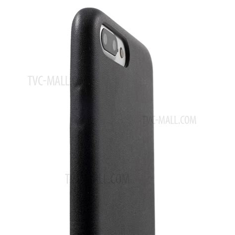 Usams Bob Series For Iphone 6 Unikiosk usams texture leather back phone for iphone 7 plus black tvc mall