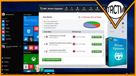 avg driver updater full version descargar avg driver updater version mas reciente doovi