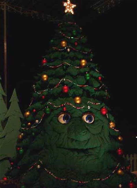 talking xmas tree g dollywood 2003 page twenty nine