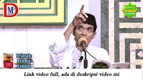 video tutorial sholat sholat tutorial sholat ala nabi muhammad saw ustadz
