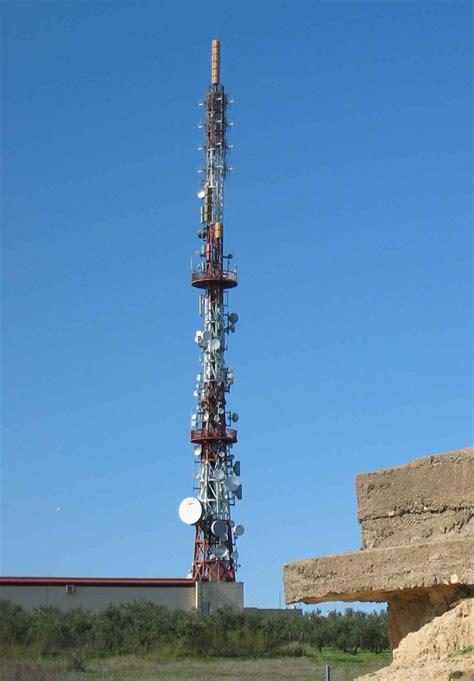 frecuencia radio cadena ser madrid emisoras de radio en sevilla espa 241 a radio stations in