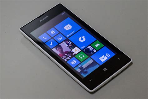 imagenes para celular lumia 520 review nokia lumia 920