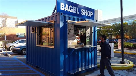 Pop Up Homes container pop up shop portable concession standsshipping