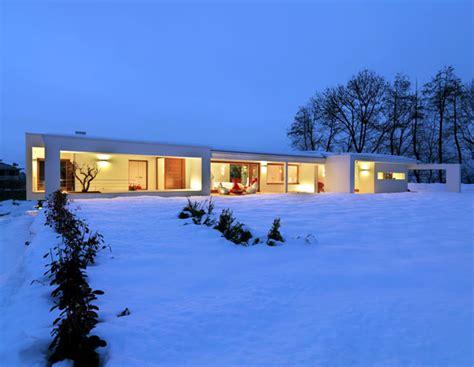 italy modern house design italian countryside house makes a modern statement modern house designs