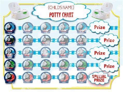 printable train stickers 1000 images about kids potty training on pinterest