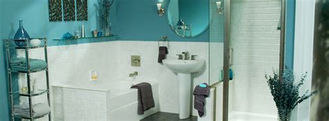 Bathroom Remodeling Wilmington Nc by All About Bathrooms Jacksonville Home Decoration Ideas