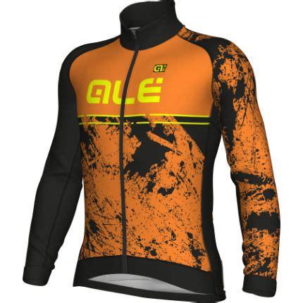Dapatkan Harga Exclusive Jacket Winter wiggle al 233 exclusive formula 1 0 winter jacket cycling windproof jackets
