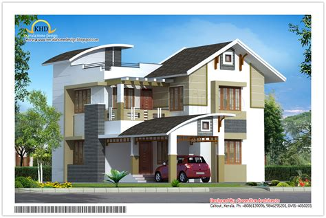 modern house designs in india house plans and design modern house plans with photos in india