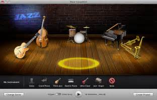 garageband for pc garageband for windows 7 8 1 10