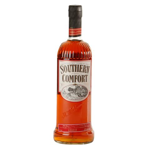 southern comfort video southern comfort tunnel duty free