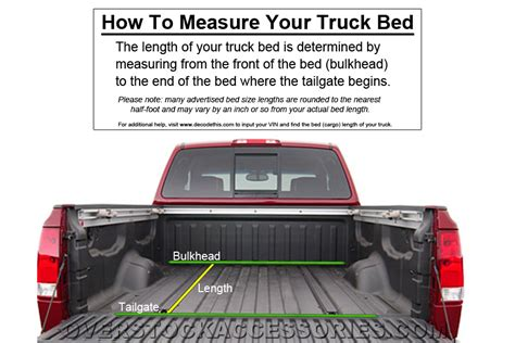 truck bed length 2009 2017 ram 1500 5 6ft bed trifecta soft vinyl tri fold
