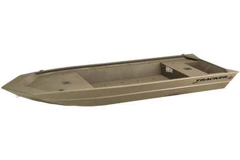 jon boats for sale colorado tracker 1860 boats for sale in denver colorado