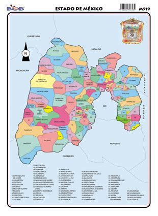 multas en estado de mxico edo fotomultacommx mapa del estado de mexico world map weltkarte peta