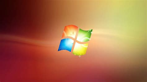 cool wallpaper windows cool windows backgrounds wallpaper cave