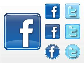 facebook icon official facebook icon vector clipart best clipart best