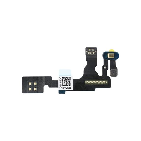 1 Battery Cable - apple series 1 38 mm battery cable replacement
