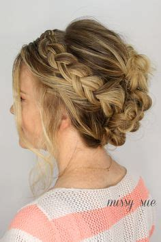 plus size updo plus size women hairstyles gallery gallery of hairstyles