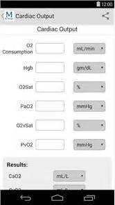 medscape apk medscape 3 3 3 apk for pc free android koplayer