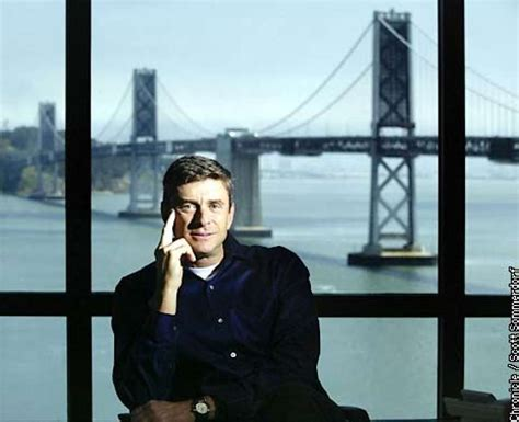 Gap Ceo Paul Pressler Fired by Keeping Gap On Track Company S New Leader Taking Measure