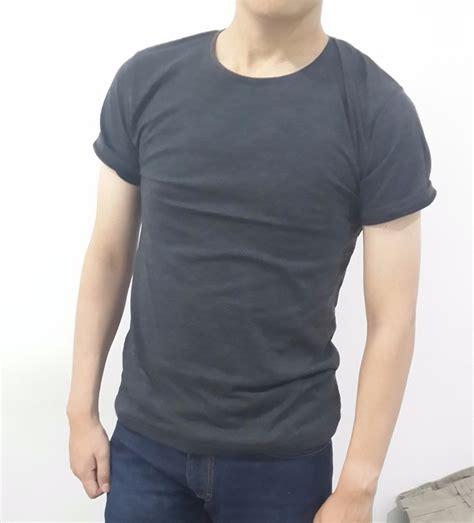 Kaos Wanita 149 by Tukangdesign Kaos Polos Untuk Pria Dan Wanita